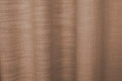 Tissu rugueux Images stock