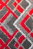 Tissu rugueux de haute résolution Photo stock