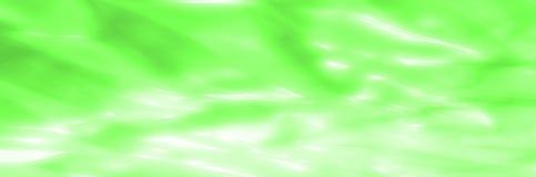 tissu, texture de fond Vert en soie, salade, tissu Humeur d'U Images libres de droits