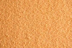 Tissu texturisé mou Image stock
