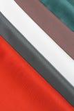 Tissu texturisé Images stock