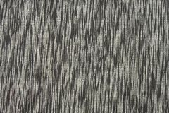 Tissu tissé par texture Photo libre de droits