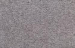 Tissu tricoté comme texture images stock