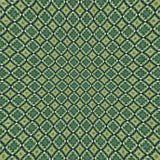 Tissu vert illustration de vecteur