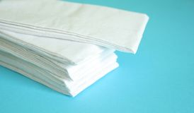 Tissue Stock Images
