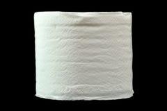 Tissue Stock Image