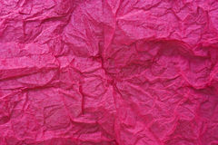 tissue paper Royalty Free Stock Photography