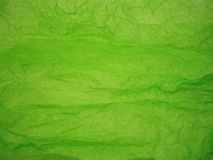 Tissue paper Royalty Free Stock Photos