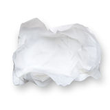 Tissue Paper Stock Images