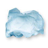 Tissue Paper Royalty Free Stock Image