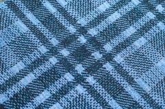 Tissue, textile, cloth, fabric, material, texture.Textile blue c. Tissue, textile, cloth, fabric, material, texture. Textile blue cell. cloth, typically produced stock photos