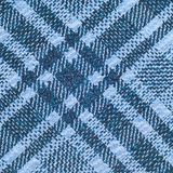 Tissue, textile, cloth, fabric, material, texture.Textile blue c. Tissue, textile, cloth, fabric, material, texture. Textile blue cell. cloth, typically produced royalty free stock photo