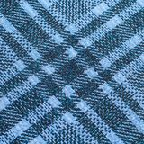 Tissue, textile, cloth, fabric, material, texture.Textile blue c. Tissue, textile, cloth, fabric, material, texture. Textile blue cell. cloth, typically produced stock image