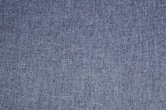 Tissue Texture Stock Photo
