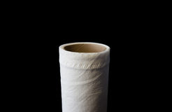 Tissue Royalty Free Stock Photography