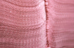 Tissues Royalty Free Stock Photo