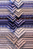 tissus Image libre de droits