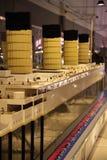 Titanic ship Royalty Free Stock Images