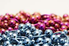 Free Titanium Navel Rings Stock Photography - 2542612