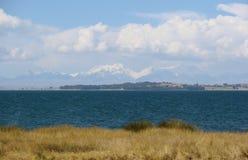 Titicaca Royalty Free Stock Photos