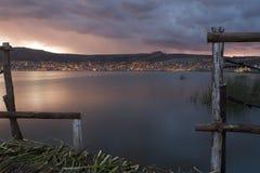 Titikaka Stock Images