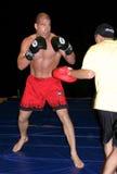 Tito Ortiz Royalty Free Stock Photo