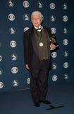 Tito Puente immagini stock libere da diritti