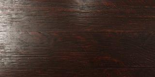 titolo di legno grungy sull'acero - 3D ha reso l'immagine di riserva libera della sovranità royalty illustrazione gratis