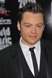 Tiziano Ferro. At the 2010 World Music Awards at the Monte Carlo Sporting Club, Monaco. May 18, 2010  Monaco, France Picture: Paul Smith / Featureflash Royalty Free Stock Image