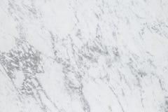 Tjock skiva av dyr högkvalitativ marmor Royaltyfri Foto