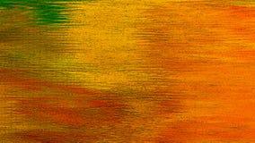 Tjockt målat lantligt kanfasbräde Kontrastera digitalt papper Handen målade konst för mallen, trycket, räkning arkivfoton