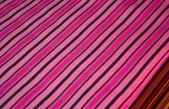 Tkane tkaniny zdjęcie stock