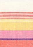 tkanina Obrazy Stock