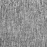 Tkanina brezentowy zmrok - szarość Zdjęcie Stock