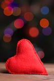 tkanina kierowa czerwona tkanina zdjęcia royalty free