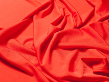 Tkanina, Miękcy towary. Fotografia Stock