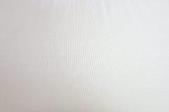 Tkanina od kanapy tekstury tła obrazy stock