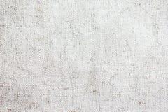 Tkanina robić wełna Obrazy Stock