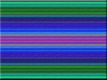 Tkanina wzór Zdjęcie Stock
