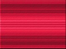 Tkanina wzór Obraz Stock