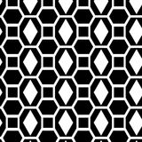 Tkanina wzory Zdjęcie Stock