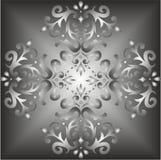 tkaniny światła wzór bezszwowy Zdjęcia Stock
