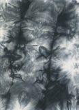 tkaniny abstrakcjonistyczna tekstura Fotografia Royalty Free
