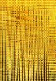 Tkaniny abstrakcjonistyczny tło Fotografia Stock