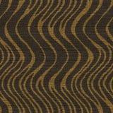 Tkaniny bezszwowa tekstura, etniczny geometryczny i plemienny zdjęcia stock