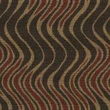 Tkaniny bezszwowa tekstura, etniczny geometryczny i plemienny ilustracja wektor