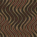 Tkaniny bezszwowa tekstura, etniczny geometryczny i plemienny zdjęcie stock