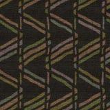 Tkaniny bezszwowa tekstura, etniczny geometryczny i plemienny royalty ilustracja