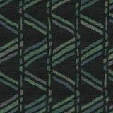 Tkaniny bezszwowa tekstura, etniczny geometryczny i plemienny ilustracji