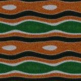 Tkaniny bezszwowa tekstura, etniczny wzór obraz royalty free